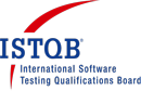 ISTQB® Certified Tester